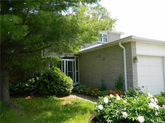 Detached at 59 Shakespeare Cres, Barrie, Ontario. Image 14