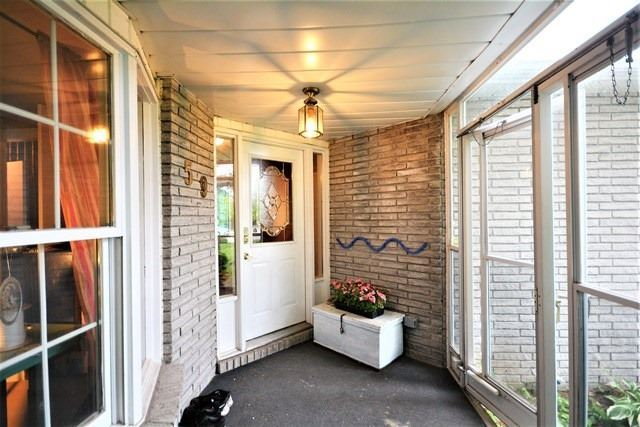 Detached at 59 Shakespeare Cres, Barrie, Ontario. Image 15