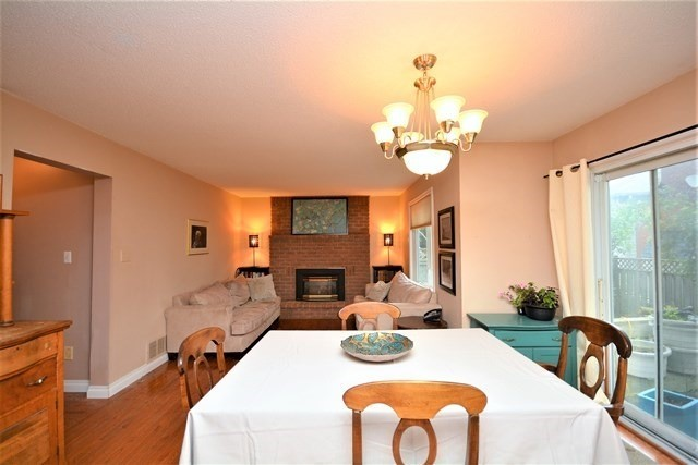 Detached at 59 Shakespeare Cres, Barrie, Ontario. Image 20