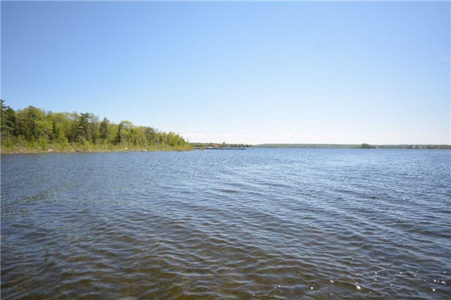 Vacant Land at 47 Methodist Island, Tay, Ontario. Image 2