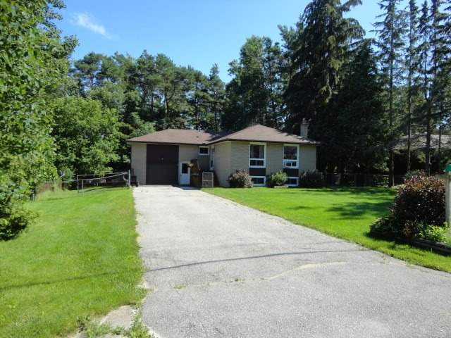 Detached at 27 Shelswell Blvd, Oro-Medonte, Ontario. Image 1