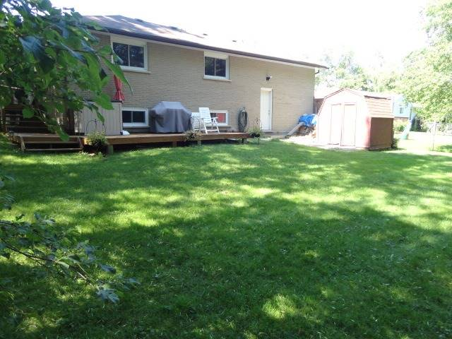 Detached at 27 Shelswell Blvd, Oro-Medonte, Ontario. Image 13