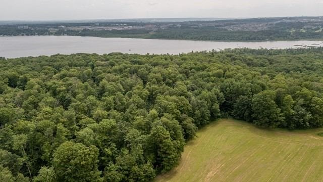 Vacant Land at 3147 Old Second South Rd, Springwater, Ontario. Image 7