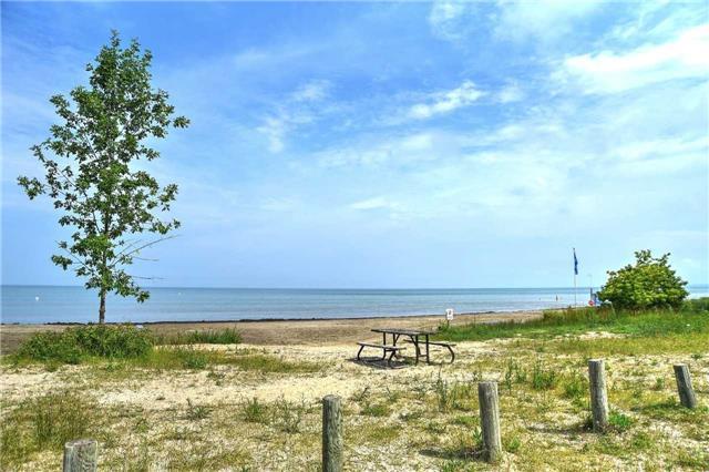 Detached at 92 35th St N, Wasaga Beach, Ontario. Image 14