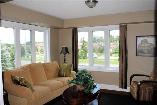 Condo Apartment at 500 Mapleview Dr W, Unit 305, Barrie, Ontario. Image 11