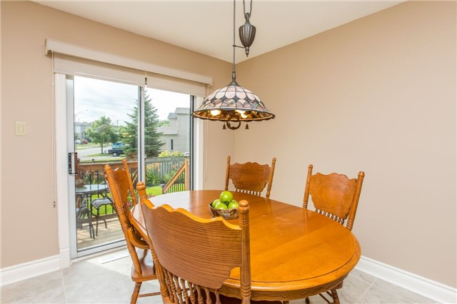Detached at 21 Gore Dr, Barrie, Ontario. Image 20