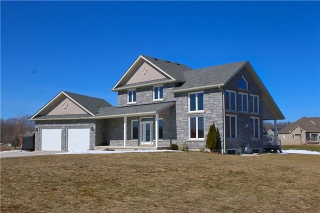 Detached at 6 Butternut Cres, Wasaga Beach, Ontario. Image 1