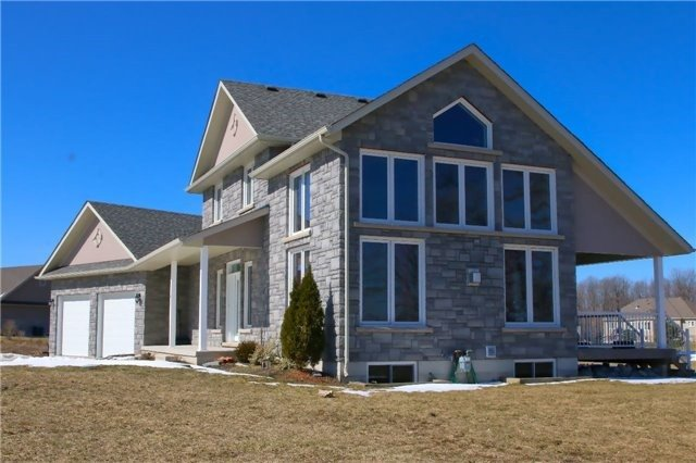 Detached at 6 Butternut Cres, Wasaga Beach, Ontario. Image 2