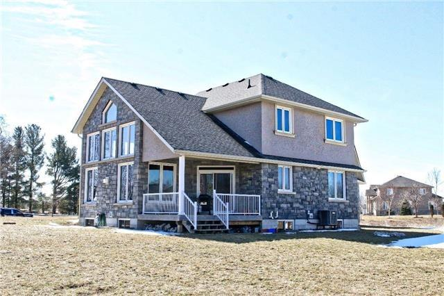 Detached at 6 Butternut Cres, Wasaga Beach, Ontario. Image 9