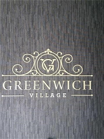 Condo Apartment at 7 Greenwich St, Unit 308, Barrie, Ontario. Image 11