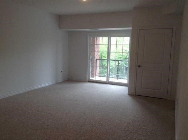 Condo Apartment at 7 Greenwich St, Unit 308, Barrie, Ontario. Image 15