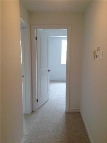 Condo Apartment at 7 Greenwich St, Unit 308, Barrie, Ontario. Image 2