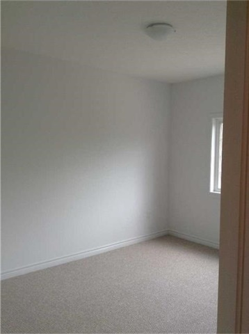 Condo Apartment at 7 Greenwich St, Unit 308, Barrie, Ontario. Image 3