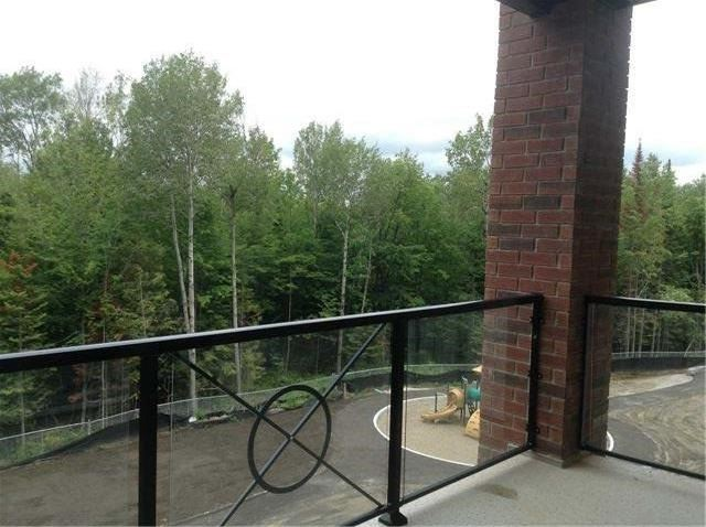 Condo Apartment at 7 Greenwich St, Unit 308, Barrie, Ontario. Image 5