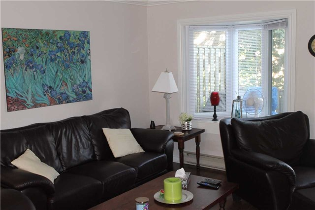Condo Townhouse at 39 28th St S, Unit 1, Wasaga Beach, Ontario. Image 3