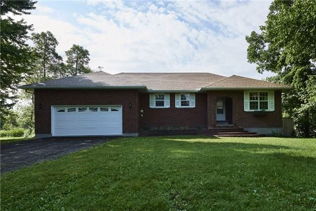 Detached at 215 Bayshore Drive Dr E, Ramara, Ontario. Image 1