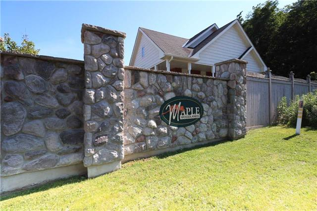 Detached at 2 Thrushwood Dr, Barrie, Ontario. Image 13