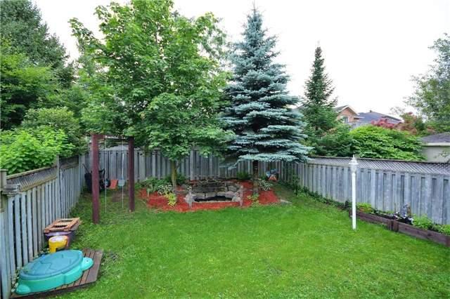Link at 139 Julia Cres, Orillia, Ontario. Image 13