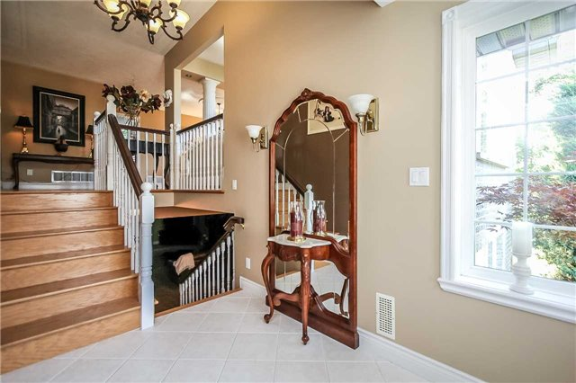 Detached at 3 Capps Dr, Barrie, Ontario. Image 14