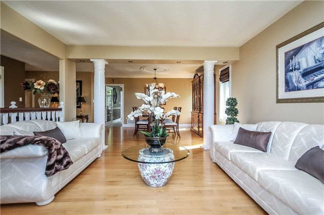 Detached at 3 Capps Dr, Barrie, Ontario. Image 16