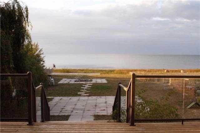 Detached at 966 Shore  Lane, Wasaga Beach, Ontario. Image 11