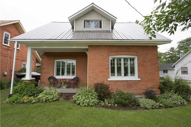 Detached at 8351 County Road 169 Rd, Severn, Ontario. Image 12