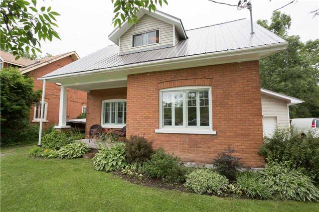 Detached at 8351 County Road 169 Rd, Severn, Ontario. Image 14