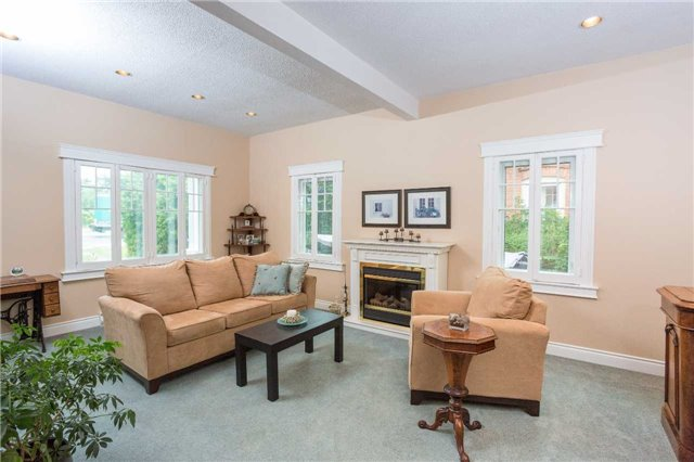 Detached at 8351 County Road 169 Rd, Severn, Ontario. Image 16