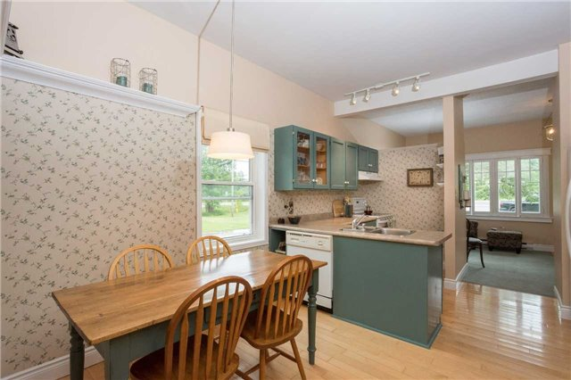 Detached at 8351 County Road 169 Rd, Severn, Ontario. Image 18