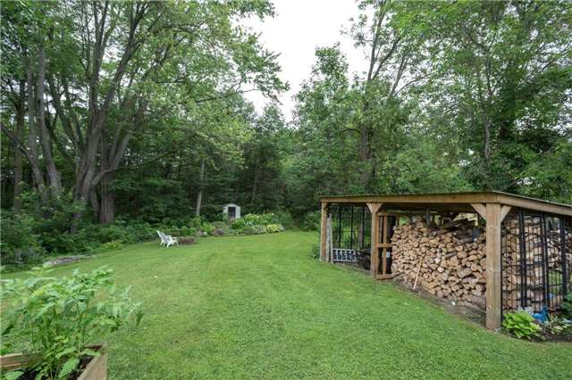 Detached at 8351 County Road 169 Rd, Severn, Ontario. Image 11