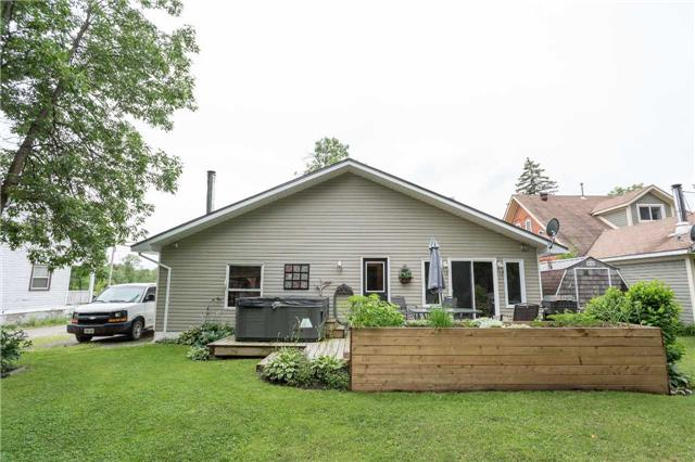 Detached at 8351 County Road 169 Rd, Severn, Ontario. Image 13