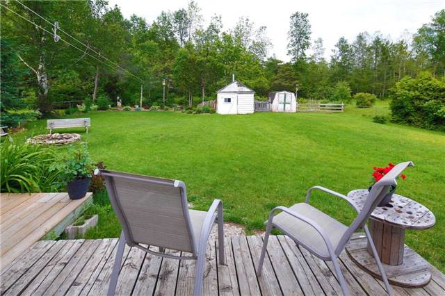Detached at 9 Innisfree Dr, Springwater, Ontario. Image 10