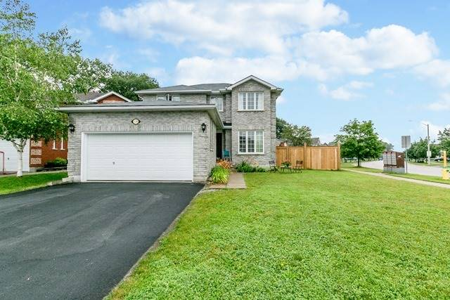 Detached at 129 Northview Cres, Barrie, Ontario. Image 1