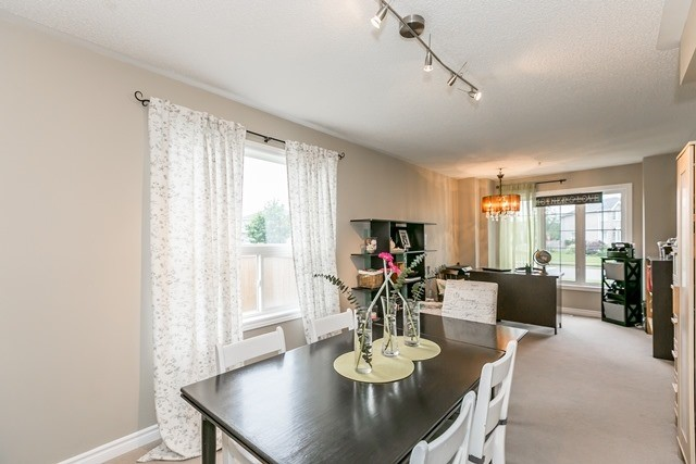 Detached at 129 Northview Cres, Barrie, Ontario. Image 15