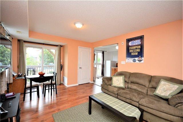 Condo Apartment at 19 Cheltenham Rd, Unit 8, Barrie, Ontario. Image 16