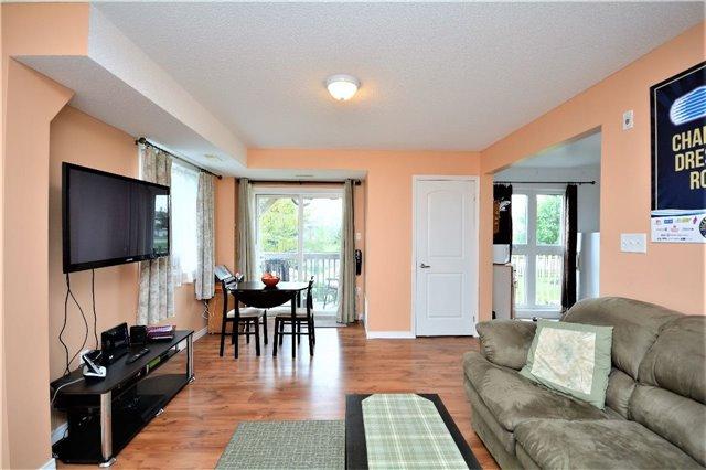 Condo Apartment at 19 Cheltenham Rd, Unit 8, Barrie, Ontario. Image 2