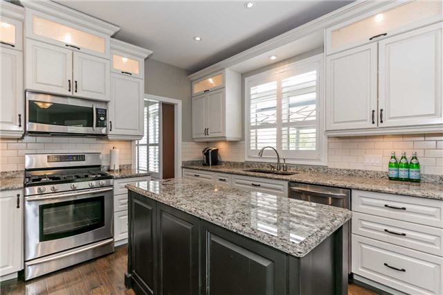 Detached at 8 Plowright Rd, Springwater, Ontario. Image 17
