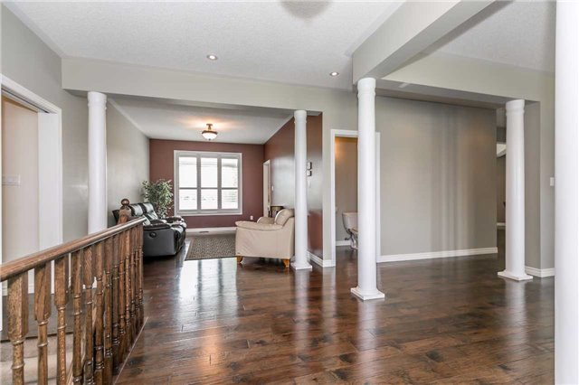 Detached at 8 Plowright Rd, Springwater, Ontario. Image 18