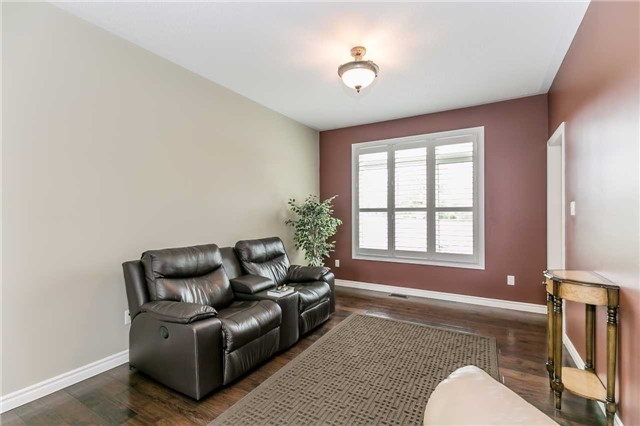 Detached at 8 Plowright Rd, Springwater, Ontario. Image 20