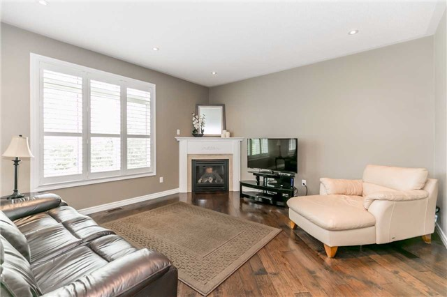 Detached at 8 Plowright Rd, Springwater, Ontario. Image 3