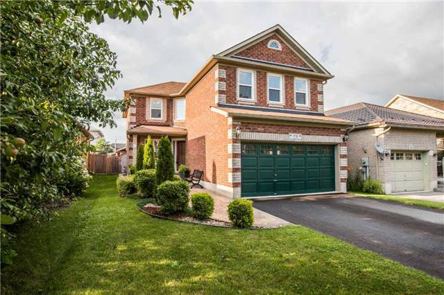 Detached at 79 Brighton Rd, Barrie, Ontario. Image 1
