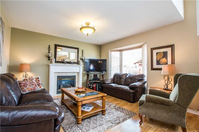 Detached at 79 Brighton Rd, Barrie, Ontario. Image 15