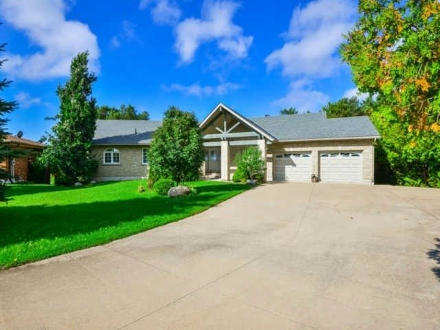 Detached at 45 Pine Forest Dr, Tiny, Ontario. Image 1