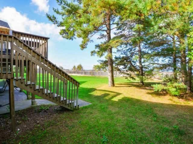 Detached at 45 Pine Forest Dr, Tiny, Ontario. Image 6