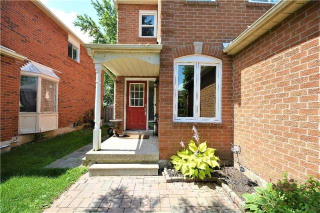 Detached at 180 Kozlov St, Barrie, Ontario. Image 12