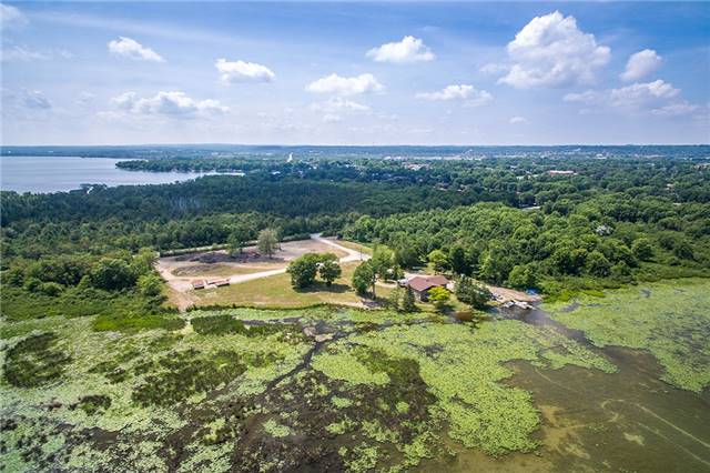 Vacant Land at 458B Forest Ave S, Orillia, Ontario. Image 4