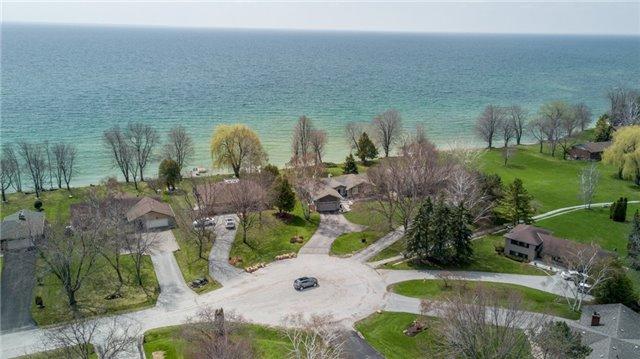 Detached at 23 Park Lane, Ramara, Ontario. Image 14