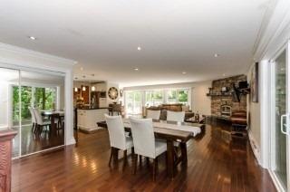 Rural Residence at 430 Murray Rd, Penetanguishene, Ontario. Image 3