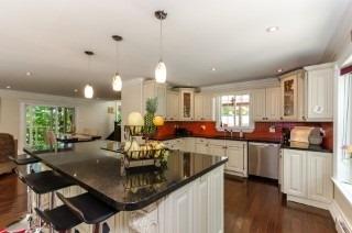 Rural Residence at 430 Murray Rd, Penetanguishene, Ontario. Image 5
