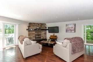 Rural Residence at 430 Murray Rd, Penetanguishene, Ontario. Image 6